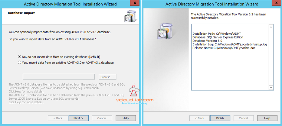 Admt v3 migration guide keznews