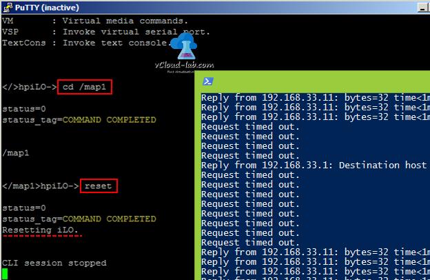 Hp Ilo Integrated Remote Console Linux