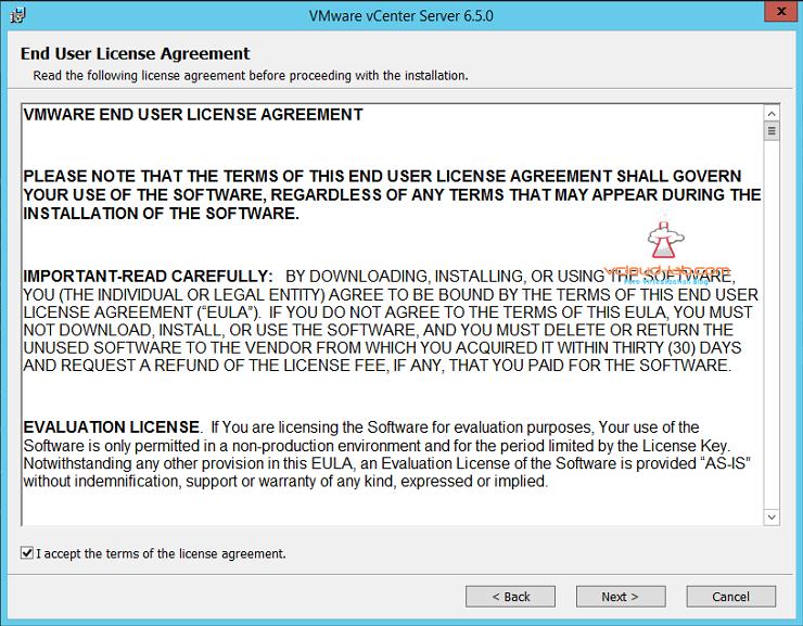 Vmware 6 0 Keygen Software Iwantrevizion