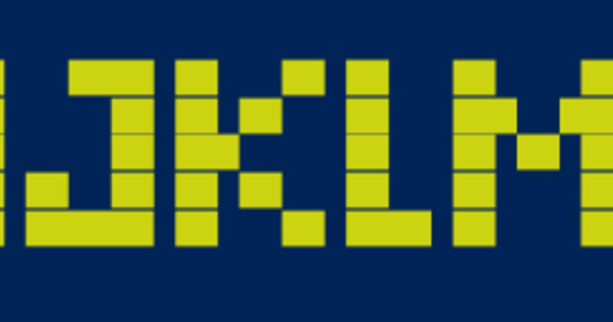 Generator ascii schrift Gothic Text