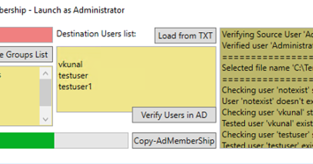 Find next available free drive letter using PowerShell | vGeek