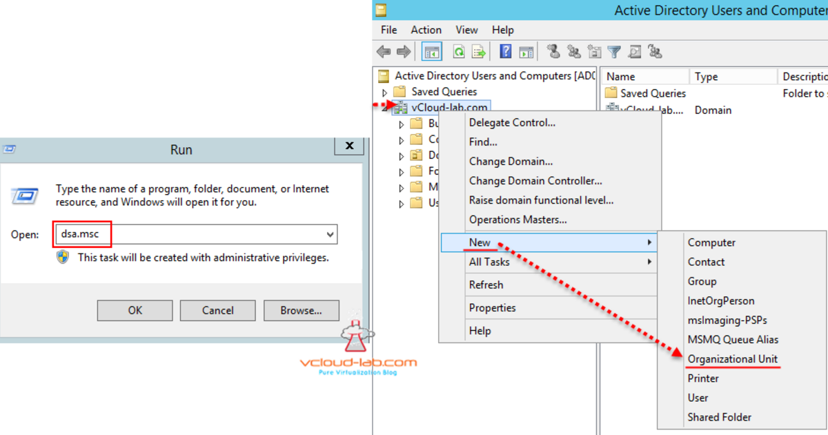 Step-by-Step Guide for Microsoft Advanced Group Policy Management 0