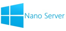 Microsoft windows server 2016 nano server powershell