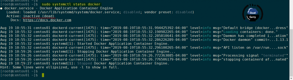 docker-sudo-systemctl-status-docker-application-container-engine-docker.service-inactive-dead-loaded-docker-service-disabled-solved-issue-1024x282