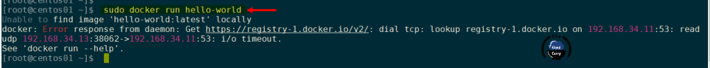 sudo-docker-run-error-response-from-daemon-io-timeout-internet-proxy-configuration-1024x98.png