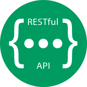 dell hpe ilo dell idrac powershell restful api restapi automation consume.png